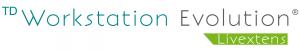 TDWorkstation Evolution